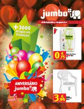 Folheto Jumbo 22Julho-4Agosto