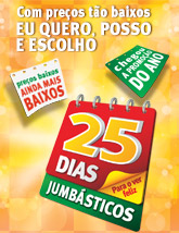 Folheto Jumbo 24Out 2 Nov