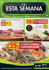 folheto Pingo Doce 7-13out