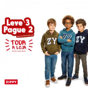 Zippy - P1L2